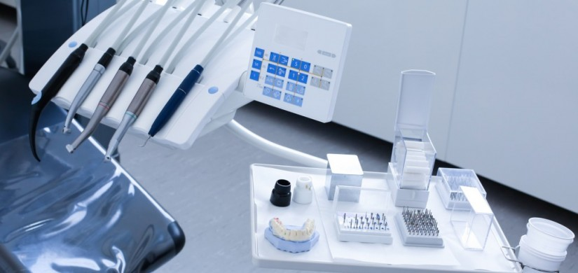 Implantoprotetyka